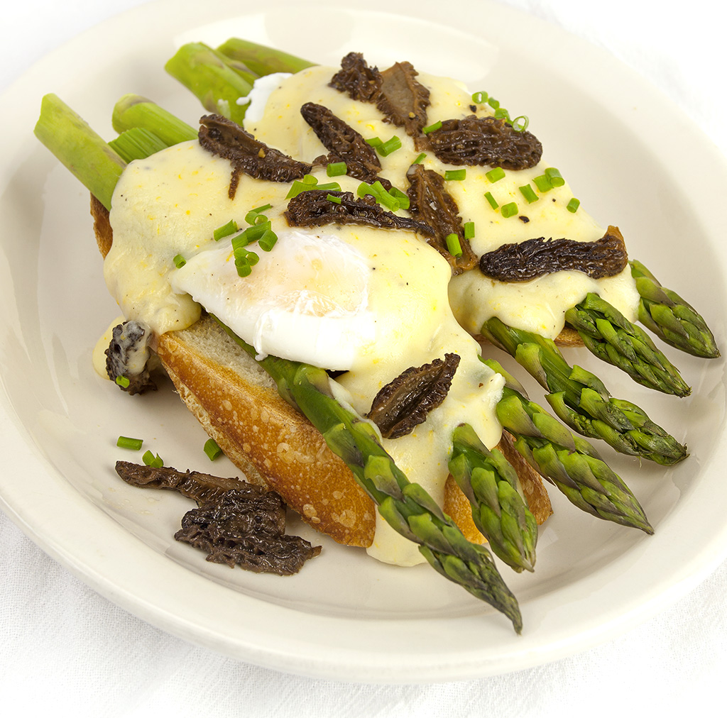 Eggs-with-Morels-Asparagus-with-Meyer-Lemon-Sauce-II1.jpg