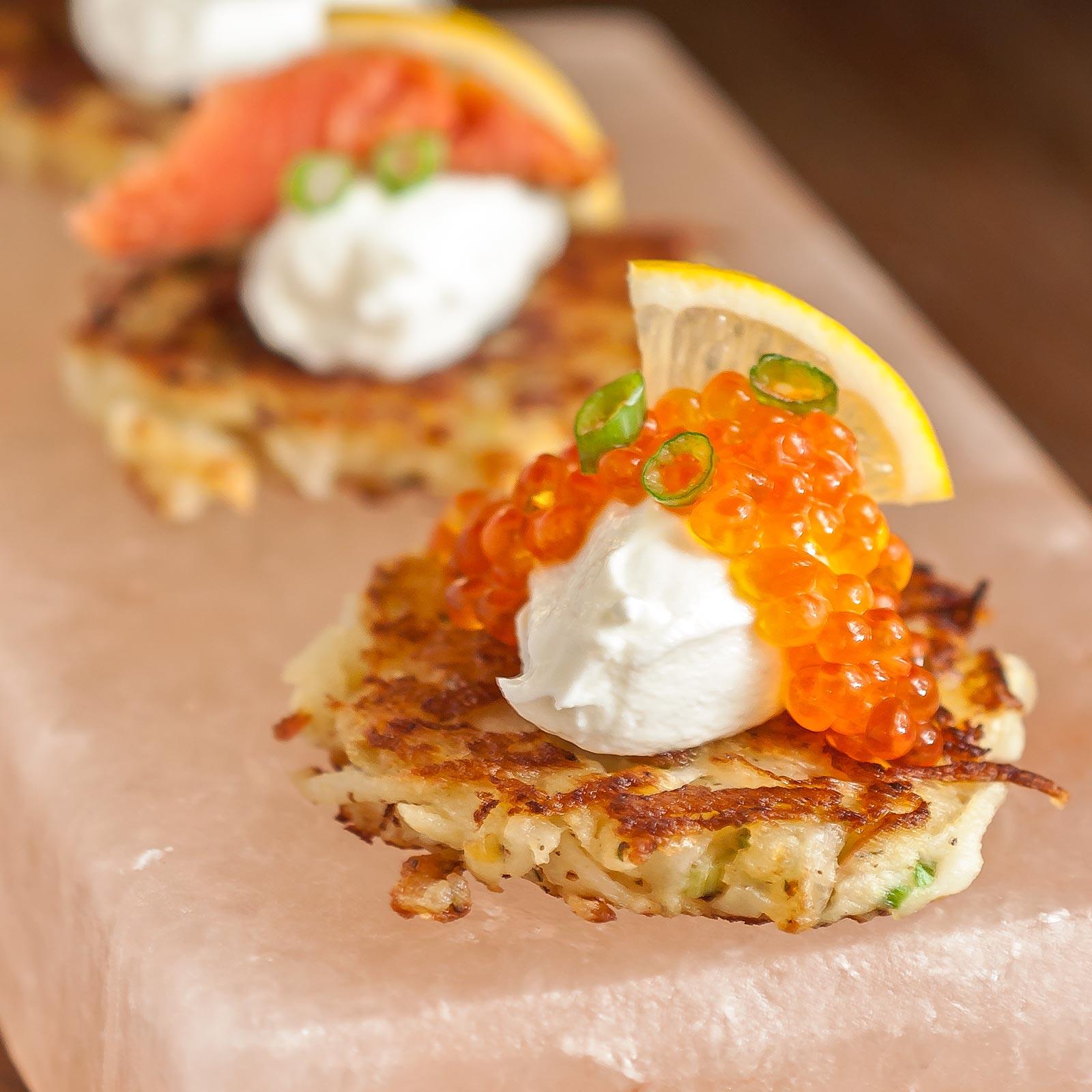 Potato-Apple-Pancakes-with-caviar-large